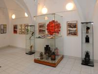 Galerie 140