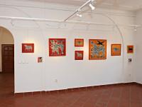 Galerie U Radnice