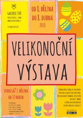 plakát_výstava